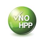 A diferença entre Suco Prensado Frio e Pasteurização de Alta Pressão (HPP *sigla em inglês)!